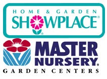 Home And Garden Showplace Master Nursery Centers Form Strategic Alliance