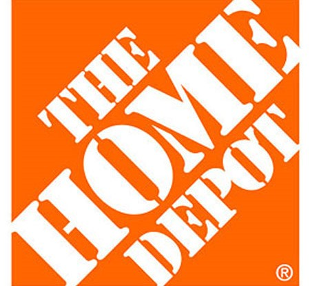 Home Depot introduces Spring Black Fridays