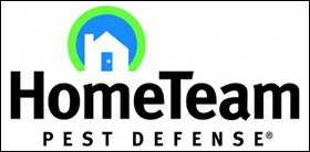 HomeTeam Earns 'Partners of Choice' Award