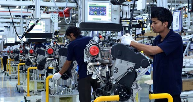 Honeywell India to supply turbochargers to VW - Today's