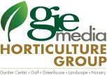 Be a part of Horticultural Buyers' Guide 2011