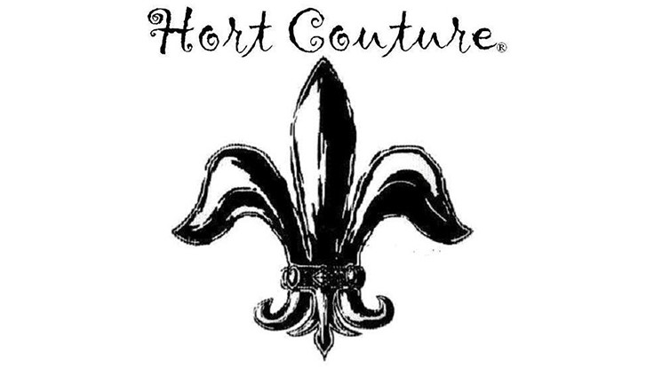 Hort Couture announces new partnerships