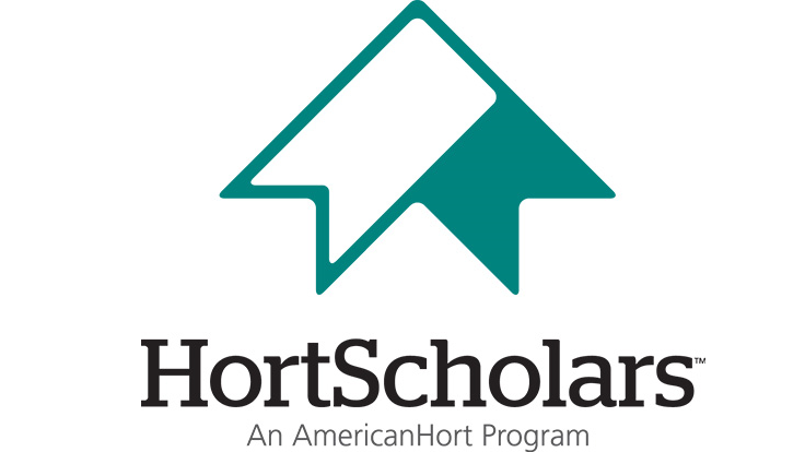 /american-hort-accepting-applications-hortscholars-2016.aspx