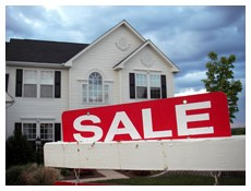 New U.S. Home Sales Rise 6.2 Percent