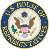 House Transportation and Infrastructure Committee Approves H.R. 872