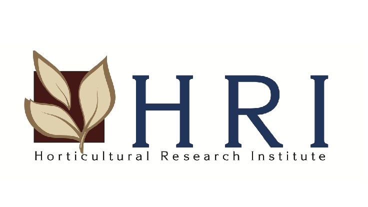 HRI accepting scholarship applications until May 31