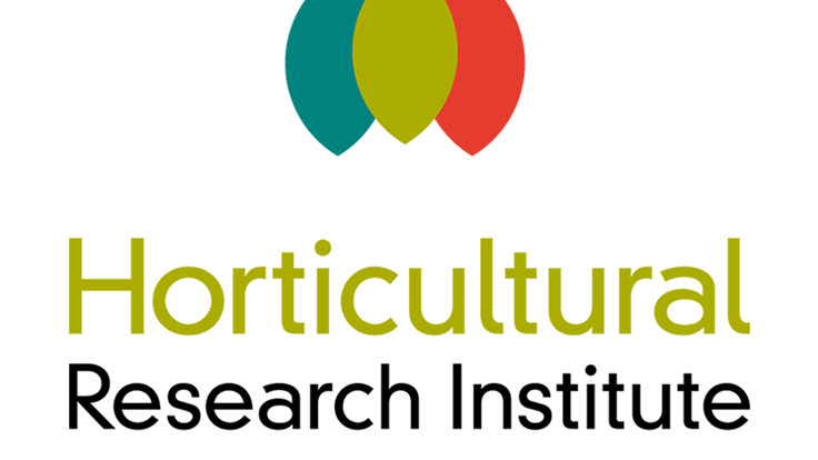 Horticultural Research Institute joins 'Giving Tuesday' initiative