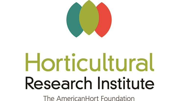 Journal of Environmental Horticulture expands scope and accessibility
