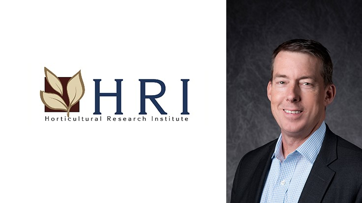 HRI launches new fund in honor of AmericanHort Senior VP Craig Regelbrugge