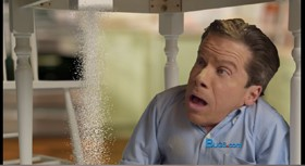 Video: New Hulett Termite TV Spot