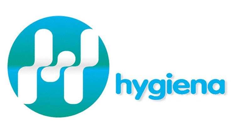 Hygiena Acquires Global Food Safety Diagnostics Business From Dupont