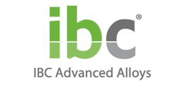 IBC Advanced Alloys receives second Lockheed Martin F-35 purchase order