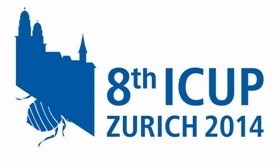 Deadline for Abstract Submission for ICUP 2014 Extended