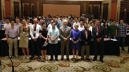 IFIC Foundation Releases Food Safety Communicator's Guide in Beijing