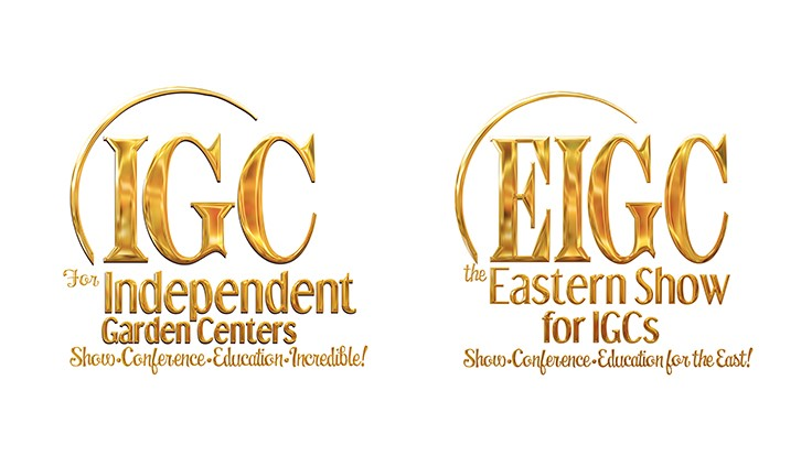 Event planning apps available for upcoming IGC shows