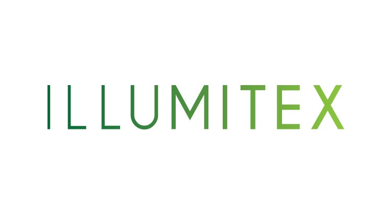 Illumitex expands its LED offerings and horticultural science team