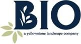 BIO Landscape & Maintenance acquires lawn maintenance company in Dallas