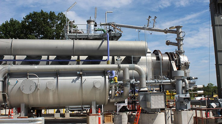 Vadxx joins Plastics-to-Fuel and Petrochemistry Alliance