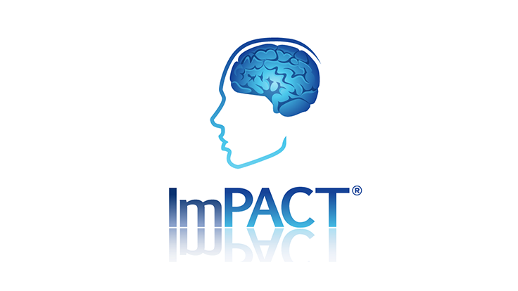 ImPACT receives FDA clearance