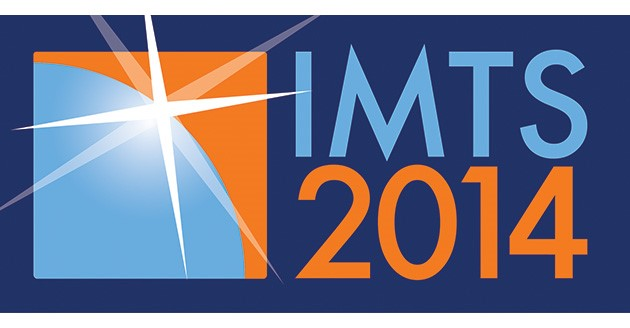 Come together - Plan on attending IMTS 2014