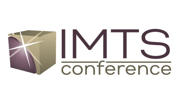 IMTS Conference Guide now online