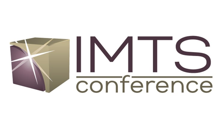 /imts-2016-iic-conferences-mda-motion-manufacturing-082616.aspx