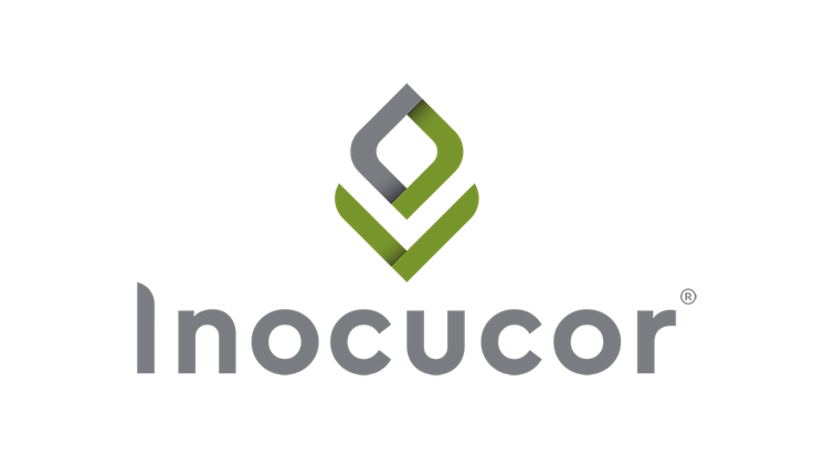 Inocucor appoints Tim Sturm as global chief commercial officer