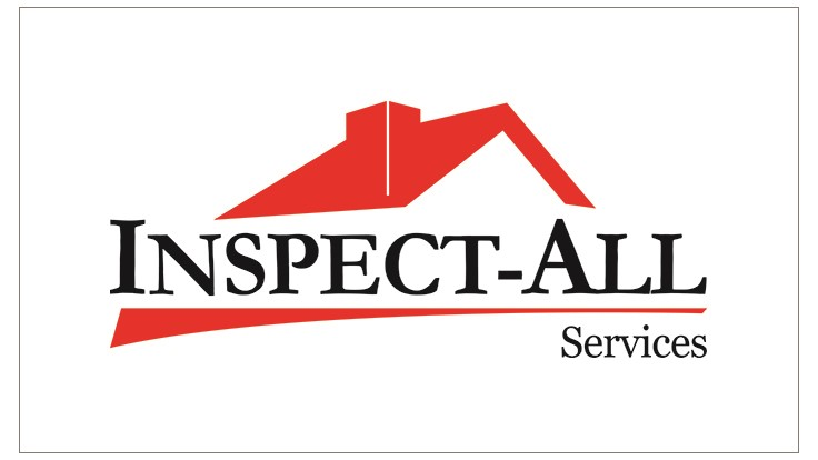 Image result for inspect all services