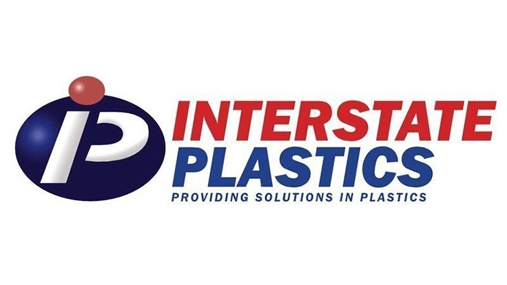 Interstate Plastics wins recycling-related award