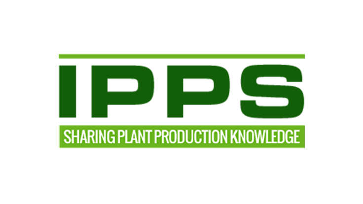 IPPS announces schedule for 2016 annual meeting