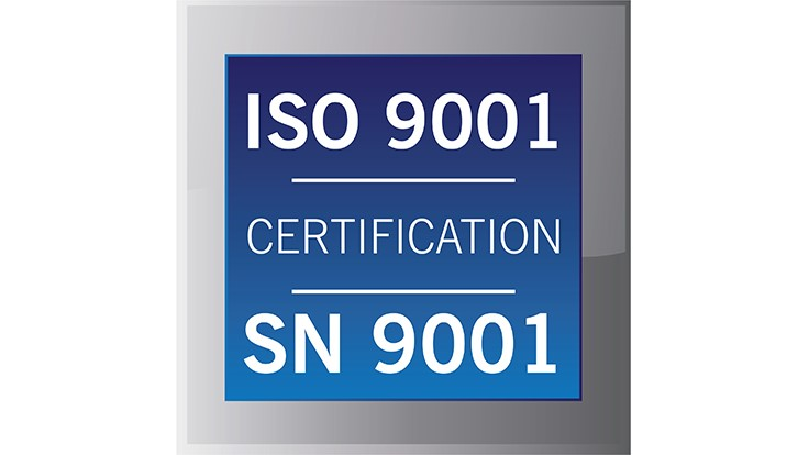 /asca-iso-certification-sn9001.aspx