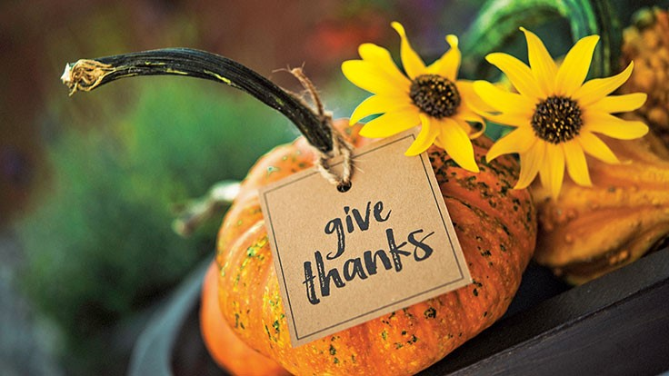 /ll-112217-grunder-thank-customers-employees-thanksgiving.aspx