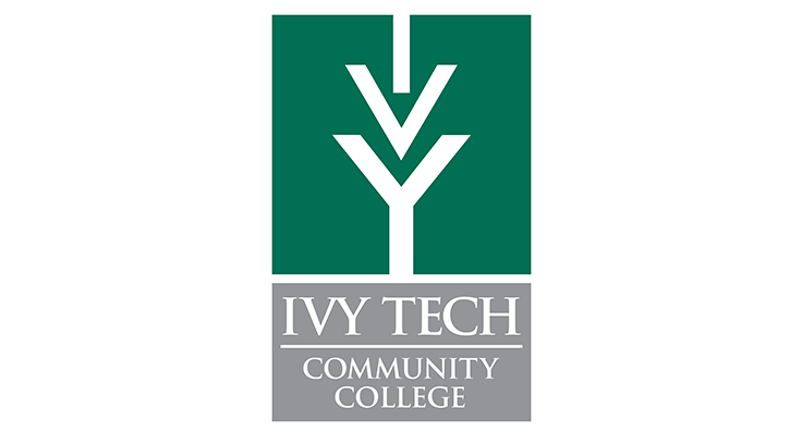 Ivy Tech is building a hydroponic and aquaponic greenhouse
