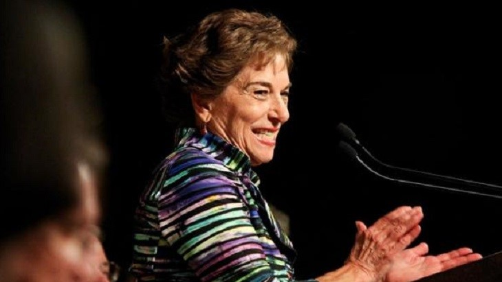 CARERS Act Now Has 30 Bipartisan Co-Sponsors With New Co-Sponsor Rep. Jan Schakowsky