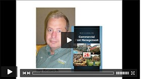 Podcast: Jay Bruesch on Pest Management in Specialized Commercial Facilities