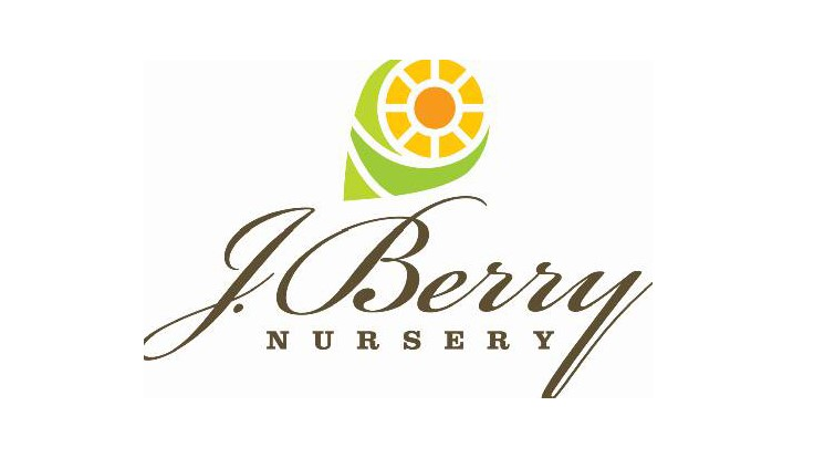 J  Berry Nursery adds new supply chain manager, production