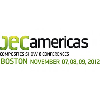JEC Americas Composite Show & Conference