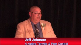 Video: PCT/Syngenta Recognize Crown Leadership Winner Jeff Johnson