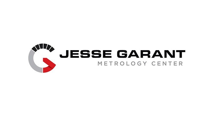 Jesse Garant Metrology Center launches high energy CT inspection service