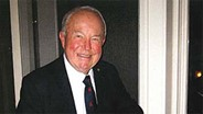 Jim Wiborg, Former Univar Board Chairman, Passes Away