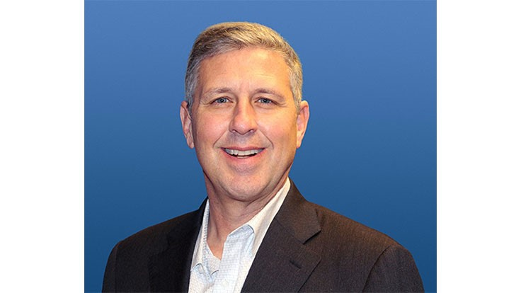 Profile Products names Jim Tanner president and CEO