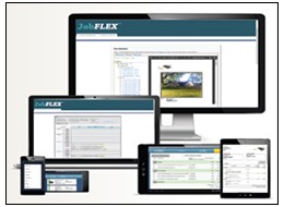 JobFlex Releases an App for Creating On-Site Reports