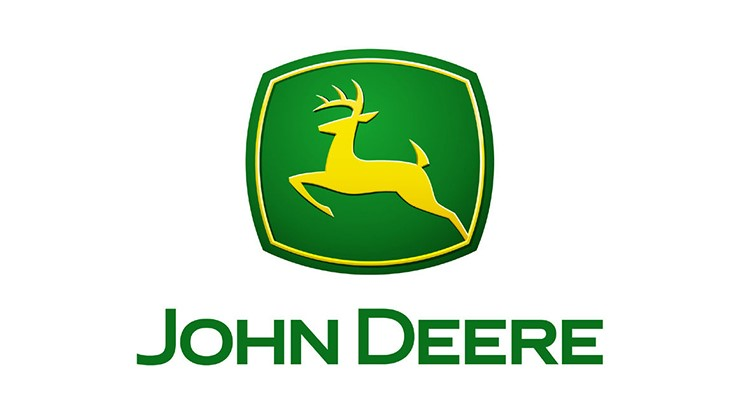 Deere & Company expands hurricane relief support