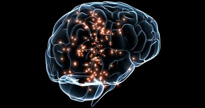 Brain Pacemaker Could Help Alzheimer's Patients