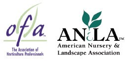 OFA announces new joint venture with ANLA