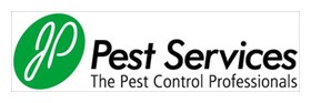 JP Pest Services Helps Homeless Man Dealing with Bed Bug Infestation