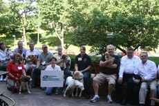NPMA Holds First Ever National Canine Conference