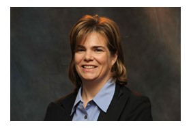 Kim Kelley-Tunis Promoted to Technical Services Director at Rollins