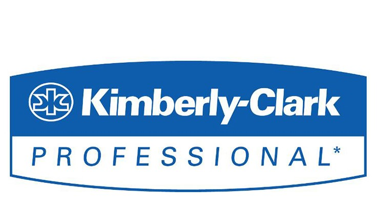Kimberly-Clark Professional Introduces Solutions for Allergen and Germ Contamination