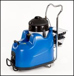 Daimer Offers Bed Bug Removal Steamers in 50 Hz